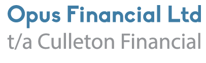 Culleton Financial